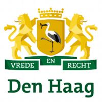 gemeente-denhaag-sport